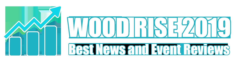 woodrise logo